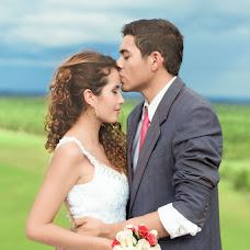 Wedding photographer Ckamilo Parra (CkamiloParra). Photo of 04.07.2018