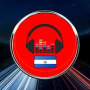 Radios De San Miguel El Salvador