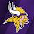 Minnesota Vikings Mobile file APK for Gaming PC/PS3/PS4 Smart TV