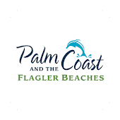 Flagler Stay Play Eat