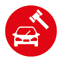Lisburn Auto Salvage icon