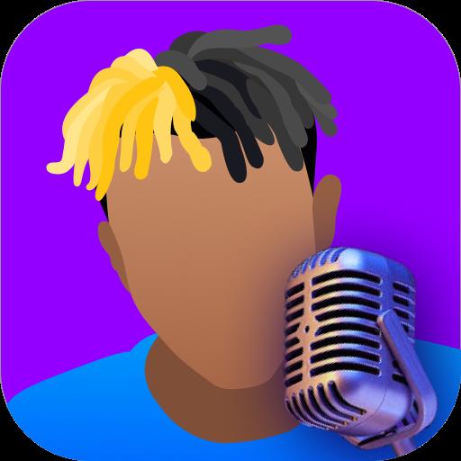 Voice Changer - Celebrity Voice Box & Voicemod
