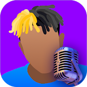 Voice Changer - Celebrity Voice Box & Voicemod