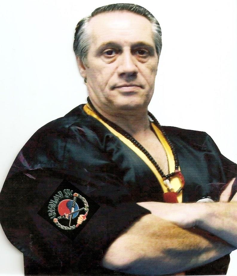 Resultado de imagen de FELIX SERRANO PEREZ.