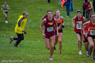 Photo: Alternates Race Eastern Washington Regional Cross Country Championship  Prints: http://photos.garypaulson.net/p483265728/e492b4d9a