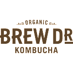 Brew Dr Pineapple Guava