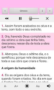Bíblia para Mulher Almeida - náhled