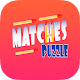 Download Matches Puzzle - Classical game For PC Windows and Mac