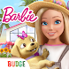 Barbie Dreamhouse Adventures - Androidアプリ