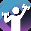 Фитнес-клуб Persona icon