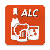 ALC - Alcohol Level Coach