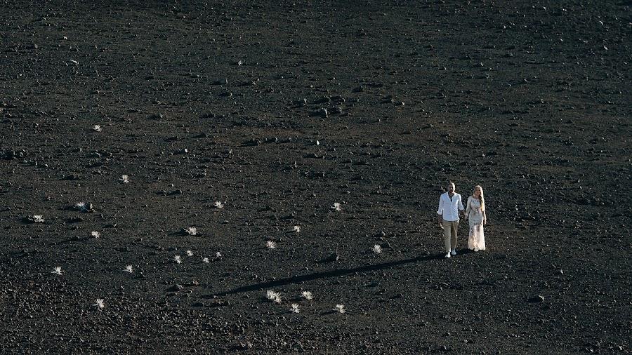 Свадебный фотограф Катя Мухина (lama). Фотография от 30.01.2018