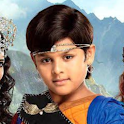 Baal Veer wallpaper | Hd | New | 4k icon