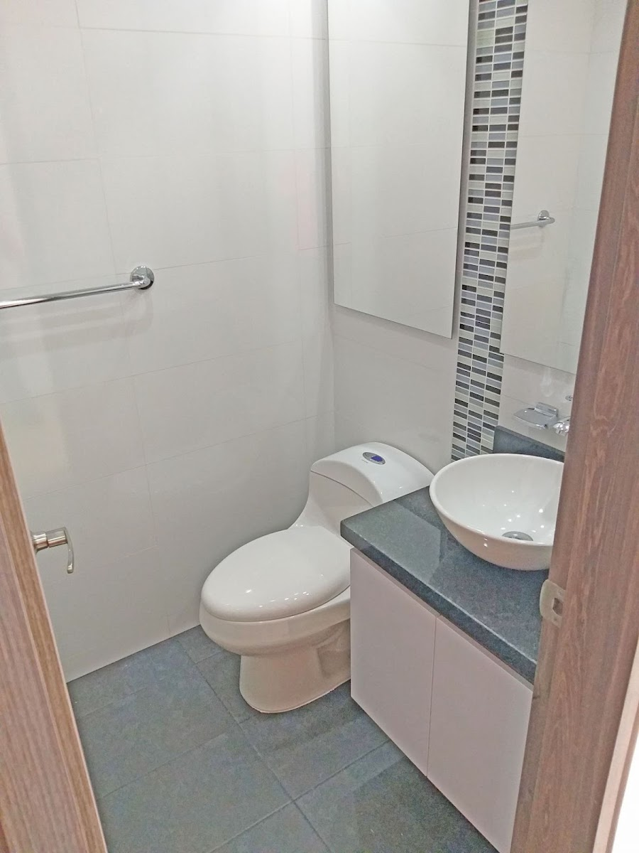 apartamento en arriendo alejandria 679-21191