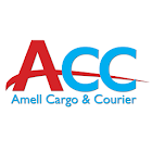 Amell Cargo & Courier icon