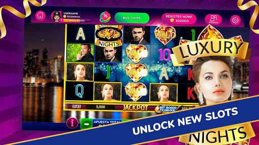 MundiGames - Slots, Bingo, Poker, Blackjack & more  screenshots 3