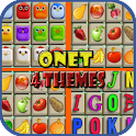 Onet Four Themes icon