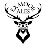 Logo for Exmoor Ales