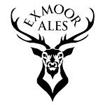Logo of Exmoor Beast (Bottle)