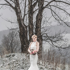 Wedding photographer Serhiy Prylutskyy (pelotonstudio). Photo of 04.02.2017