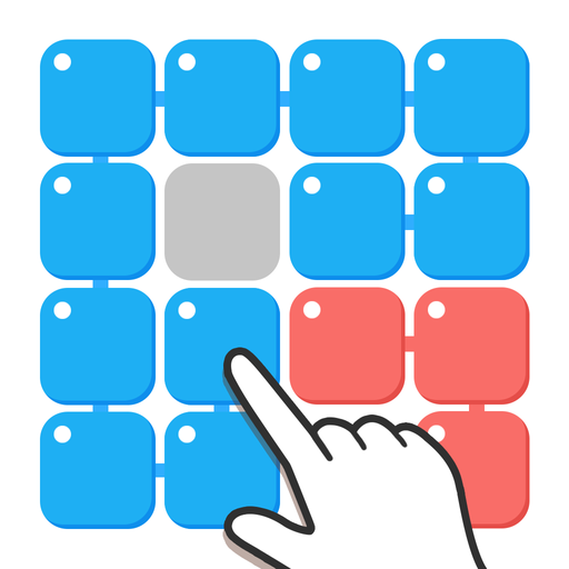Draw One Line : 1LINE GAME file APK for Gaming PC/PS3/PS4 Smart TV