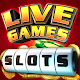 Download Slots LiveGames - online slot machine, fun casino For PC Windows and Mac
