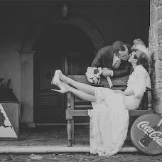 Wedding photographer Luigi Renzi (luigirenzi2). Photo of 29.06.2015