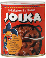 Joika 800 g