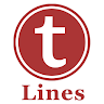 com.touringplans.lines.android