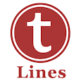 Disney World Lines apk