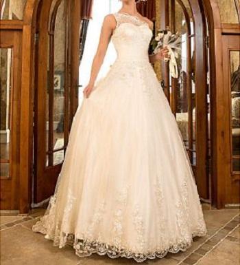 Wedding Dresses 4.2 screenshots 2
