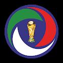 Mondiale icon