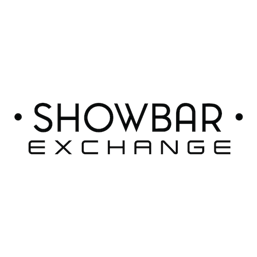 Showbar Exchange