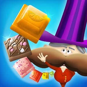 Choco Blocks for PC and MAC