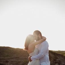 Wedding photographer Ángel Ochoa (angelochoa). Photo of 27.04.2018