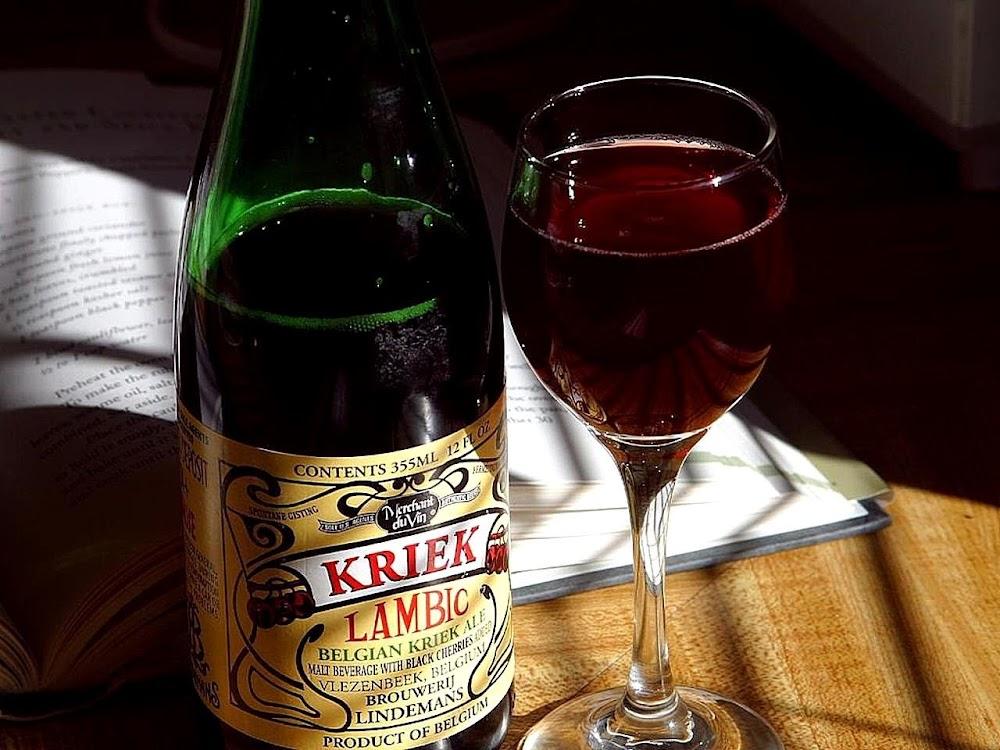 types-of-beer-list_Lambic