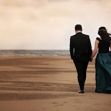 Düğün fotoğrafçısı Aydın Karataş (adkwedding). 20.04.2018 fotoları