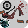 Stickman Di.. file APK for Gaming PC/PS3/PS4 Smart TV