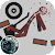 Stickman Dismounting file APK for Gaming PC/PS3/PS4 Smart TV