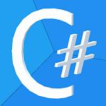 C# Shell (C# Offline Compiler) 1.9.9.8