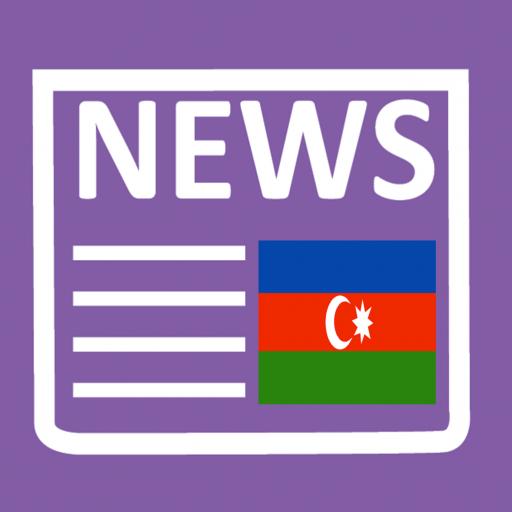 Azerbaijan Newspaper