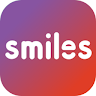 ae.etisalat.smiles