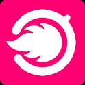 Hours Tracker: Keep work log, work day timesheet icon
