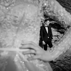 Wedding photographer Adrian Andrunachi (adrianandrunach). Photo of 22.08.2018