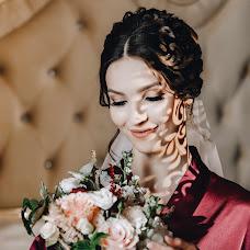 Wedding photographer Stas Levchenko (leva07). Photo of 02.07.2019