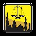 Kompilasi Hukum Islam icon