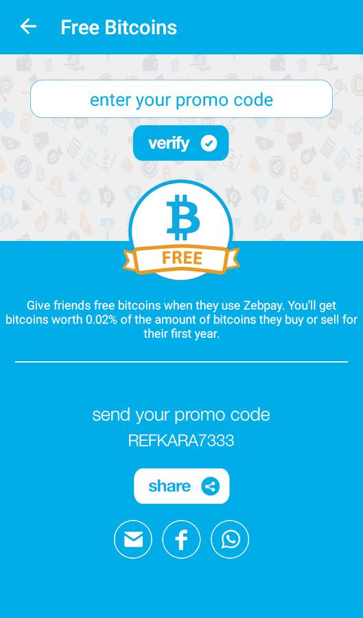 buy bitcoin no id
