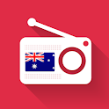 Radio Australia - Radios AU icon