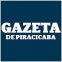 Gazeta de Piracicaba icon