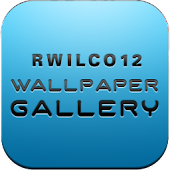 Rwilco12 Wallpaper Gallery